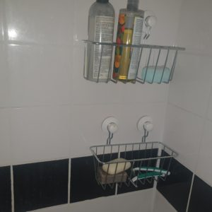 shower bathroom plumbing by Plumber Avonmouth